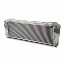 AFCO 80249N 1999 THRU 2004 FORD LIGHTNING DUAL PASS HEAT EXCHANGER FREE SHIPPING