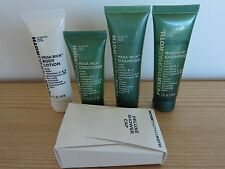5 Peter Thomas Roth Bath Travel Set
