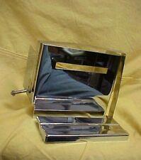 Harley,FX,70-78,battery top,cover,strap,Kick start only models of FX Shovel head