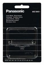Panasonic lama coltello lamina testina rasoio ES 365 366 819 876 3001 3830 3833