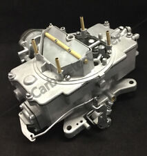 1965 Ford Mustang Autolite 4100 Carburetor *Remanufactured