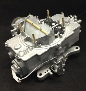 1965 Ford Mustang Autolite 4100 Carburetor *Remanufactured
