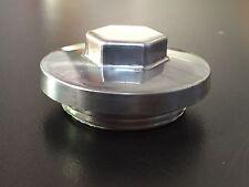 Front / Rear End / Differential Stump Gear Oil Plug CAP trx 300 fourtrax 88-00