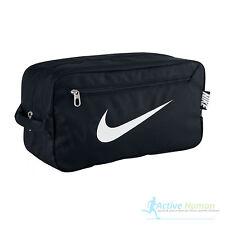 Attrezzi e accessori Nike per palestra, fitness, corsa e yoga