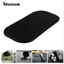 Car Magic Universal Sticky Pad Holder for Cell Phone GPS NEW