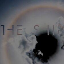 Brian Eno-The Ship (2lp+mp3/GATEFOLD/ART PRINTS) 2 VINILE LP + mp3 NUOVO