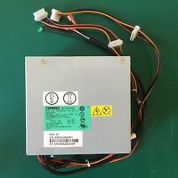 HP Compaq StorageWorks 195W Power Supply 406402-001 406832-001 ESP116 DPS-200PB