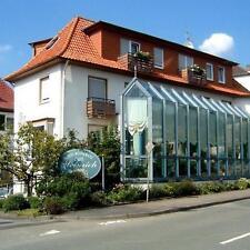 Naumburg Nordhessen bei Kassel Wochenende für 2 Personen im Landhotel 4 Tage