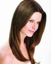 ONC NATURAL COLORS 8CA Light Caramel Hair Dye Healthier Permanent Hair Color