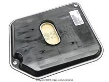 Jaguar Vanden Plas XJ8 XK8 (1998-2003) Transmission Filter ZF OEM +Warranty