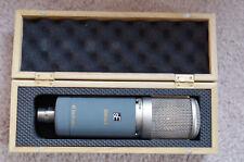 SE Electronics Z 5600A MK II Multipattern Röhrenmikrofon