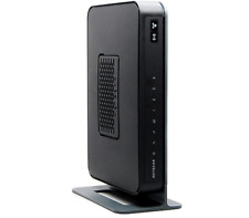 Netgear CG3000D DOCSIS® 3.0 Wireless-N Cable Modem Router Gateway