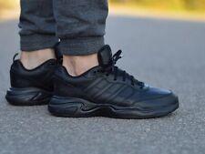 Adidas Strutter EG2656 Herren Sportschuhe Sneaker