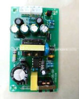 switching power supply bare board ±15V 3A for audio equalizer time sequencer
