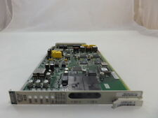 Adtran 1181213L1 Ta3000 Dual-Port Hlss H2Tuc, New
