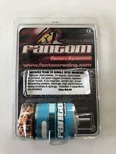 Vintage Fantom Team Edition 19T Brushed Racing Motor - Packaging - Rare & HTF