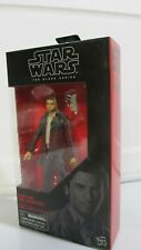 Star Wars Black Series Captain Poe Dameron (#53)