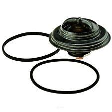 Engine Coolant Thermostat-Standard UNI-SELECT 9661176