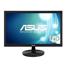 ASUS Vs228ne 21.5 Zoll LED Monitor - Full HD 1080p 5ms Reaktion DVI