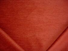 4-5/8Y Kravet Smart 30954 Crossroads Herringbone Chenille Upholstery Fabric