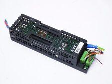 Alimentatore Alpha Technologies REC006D48FN-2A REV03 48V 1,25A