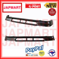 For Toyota Hilux Rn85 Apron Panel Front Lower 10/91~09/97 F37-npa-xhyt