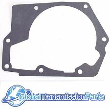 Dodge Jeep Extension Housing to Case Gasket A500 A518 A618 46RE 47RE 46RH 42RE