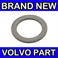 GENUINE VOLVO 240, 360, 740, 760, 940, 960 OIL FILLER CAP RUBBER SEAL