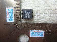 1x 1T8755E ITE8755E ITB755E IT87S5E JX IT875SE JX5 IT8755EJXS IT8755E JXS QFP64