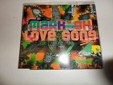CD Mark 'Oh *: Love song
