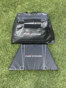 Tour Striker Smart Bag