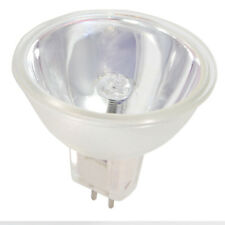 ELC 5 MR16 250w ELC5 24v ELC-5 250 watt ELC5 Bulb