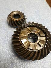 Mercruiser Fwd Gear Set 43 42933