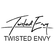 Twisted Envy