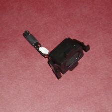 New Dell OptiPlex 3040 7040 Precision T3420 Speaker Assembly PV6KT 0PV6KT