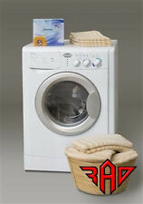 RV Splendide XC, Combo Vented Washer-Dryer, Extra Capacity WD2100XC