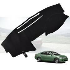 For Toyota Camry  2007-2011 Dashmat Dash Mat Sun Dashboard Cover Dashmat Anti-UV