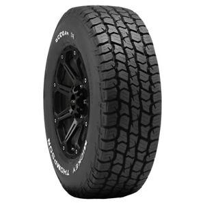 235/70R16 Mickey Thompson Deegan 38 All-Terrain 106T SL/4 Ply RWL Tire