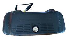 Official Sega Game Gear PowerBack Battery Pack Power Back GameGear portable 2142