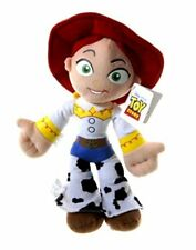 """Toy Story Jessie Jess Girl Soft Toy 15"""""""
