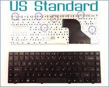 Laptop US Layout Keyboard for HP/Compaq CQ620 CQ621 CQ625 620 621 625