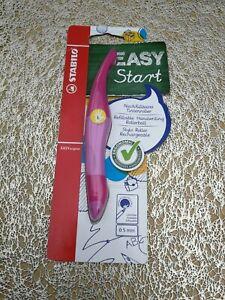 Easy Start Tintenroller Linkshänder