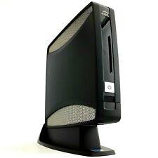 Igel UD3-M310C Thin Client, 512 MB Ram, ohne Flash, U3500 1GHz, inkl. Netzteil