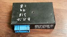 Bmw Serie 3 E46 Control Crucero módulo unidad ecus 65718369774 8369774
