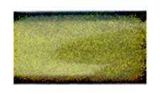 FASKOLOR Fasglitter Yellow #40212