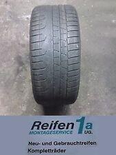 1x 275/40R19 105V Pirelli Sottozero Winter240 serie2 MO Winterreifen Einzelstück