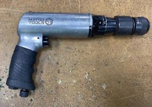 Matco MTCR2 Long Barrel Air Hammer!