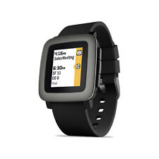 Pebble Smartwatches mit Fitness Tracker