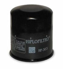 NEW Hiflo Oil Filter CBR1000 VFR SUPER HAWK GOLDWING FREE SHIP HF303