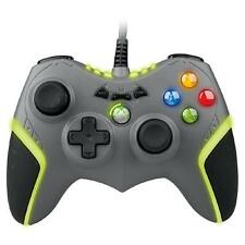 Batarang Limited Edition Controller Xbox 360 collector Batman Arkham Asylum City